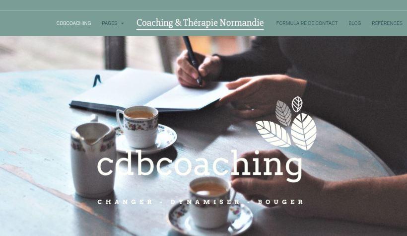 site cdb capture